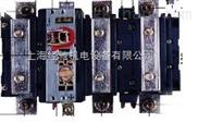 QA-125A/4隔离开关熔断器组,QA-160A/4