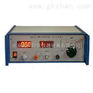 整合材料体积电阻率表面电阻率测试仪