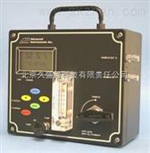 GPR-1200便携式微量氧分析仪(美国AII中国总代理)