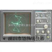 Tektronix 二手1725 PAL/NTSC矢量示波器