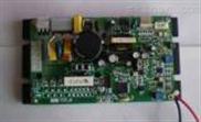 无传感器无刷直流电机驱动器控制器(SY-LVW-MK)