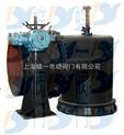 PXW矿用配水闸阀,矿用配水电动闸阀,尽在上海蝶一