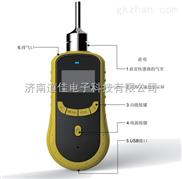 供应泵吸式可燃气体浓度检测仪和便携式可燃气体泄漏检测仪DJY2000