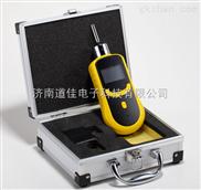 供应泵吸式乙醇浓度检测仪和便携式乙醇泄漏检测仪DJY2000