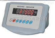 XK315A1X彩信电子仪表