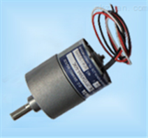 微型无刷减速电机(DS-37BL)