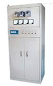 同步电动机励磁装置(LZK-3G)