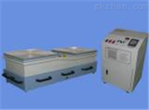 电磁式垂直+水平振动试验机