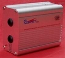 空调节电器(AC-Ⅱ)