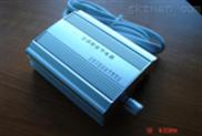 空调节电器