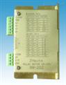 两相步进电机驱动器(SM-202A)
