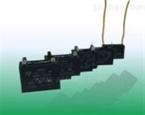CBB61型交流电动机电容器