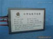 大功率电机节电器(QL-TY)
