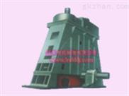 矿山磨机用大型高压三相同步电动机