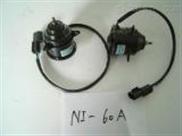 三菱小电机(NI-60A)