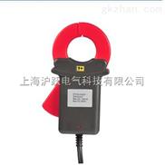 钳形直流电流传感器
