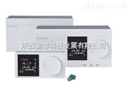 ECL 310  电子控制器
