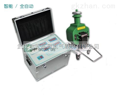 程控工频耐压测试仪