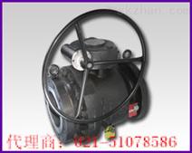 进口蜗轮球阀,不锈钢球阀,不锈钢球阀厂家