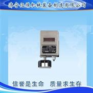 KGF2风量传感器