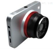 1080P红外夜低照度行车记录仪