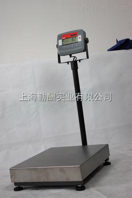 服务=100公斤电子秤,150公斤电子秤,300公斤电子秤价格k