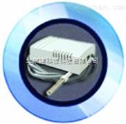 TR-温湿度记录仪(单温 双温 温湿)