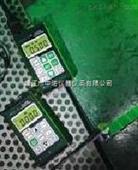 美国DAKOTA超声波测厚仪MMX-6DL