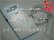 便携式数字测氧仪/便携式溶氧仪/便携式DO仪