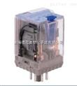 C2-G20/24VDC,淮南特价RELECO继电器