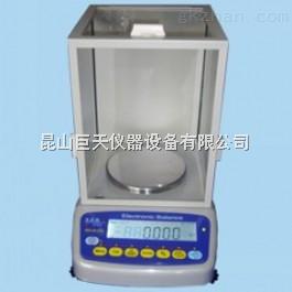 东城量程6000克精度0.01克电子天平,zui大量程6000G精密天平多少钱?