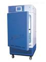药品稳定性试验箱/综合药品稳定性试验箱/药品强光照稳定性试验箱