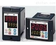 fotek  TM48-4D  微电脑数字计时器