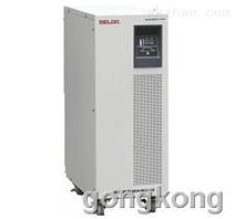 德力西电气 UPS-HB 系列后备式不间断电源