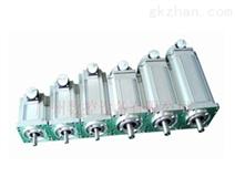广州数控 BYG系列混合式步进电动机