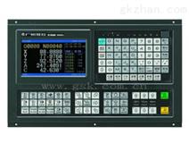 广州数控 GSK980MDa钻铣床CNC数控系统