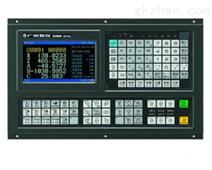 广州数控 GSK980TDb车床CNC数控系统