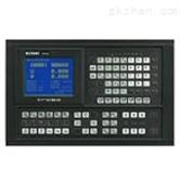 广州数控 GSK 980TB车床数控系统