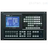 广州数控 GSK 980TD车床数控系统