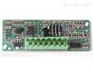 信捷 K型热电偶温度PID控制扩展板XC-2TC-P-BD