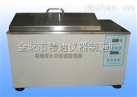 WTS-051高精度水浴恒温振荡器(摇床)