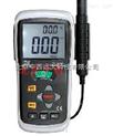 库号:M372279-温湿度测试仪