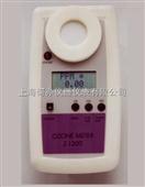 美国Z-1200/ZDL-1200手持式臭氧检测仪