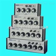 上海精密科学 ZX99 直流电阻箱 实验室可调电阻箱