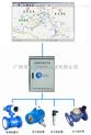 供水管网远程监控系统
