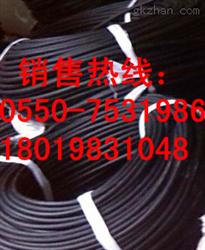焊机用橡套软芯焊钳电缆_1*50mm2