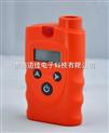 可燃气体检测仪,手持式可燃气体检测仪