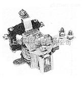 JT3A-13直流电磁继电器