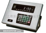 地磅显示器说明书_地磅显示器价格