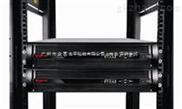 韶关UPS电源/韶关山特UPS不间断电源蓄电池批发商